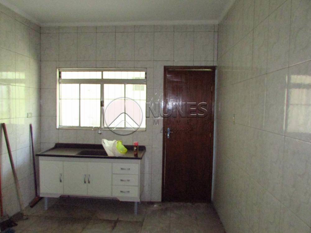 Alugar Casa / Casa Assobradada em Osasco apenas R$ 1.800,00 - Foto 9