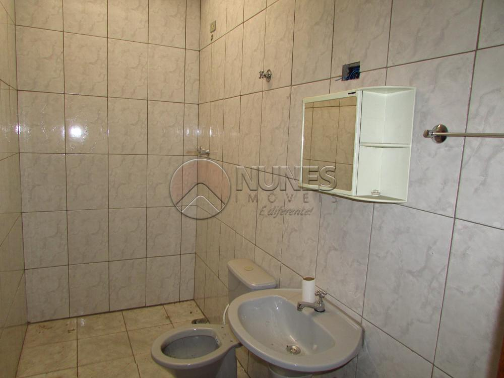 Alugar Casa / Casa Assobradada em Osasco apenas R$ 1.800,00 - Foto 10