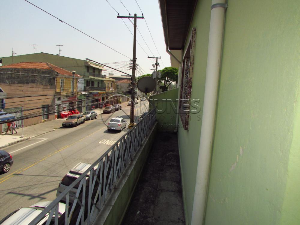 Alugar Casa / Casa Assobradada em Osasco apenas R$ 1.800,00 - Foto 11