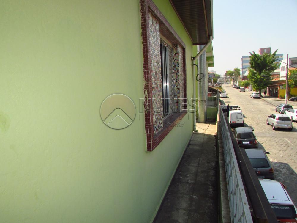 Alugar Casa / Casa Assobradada em Osasco apenas R$ 1.800,00 - Foto 12