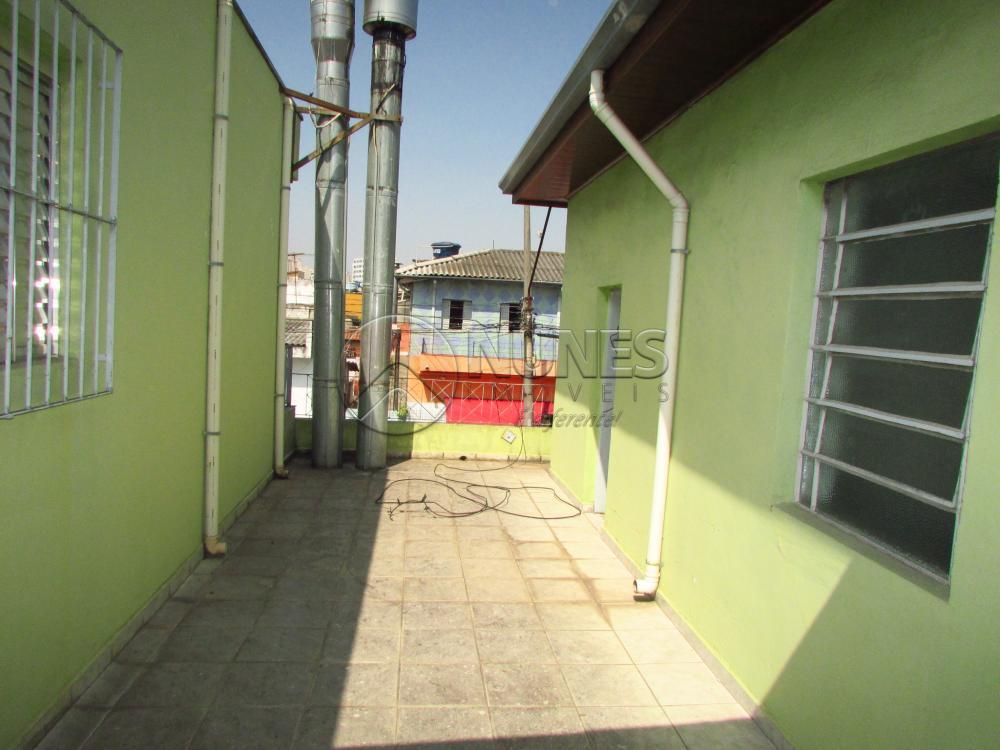 Alugar Casa / Casa Assobradada em Osasco apenas R$ 1.800,00 - Foto 15