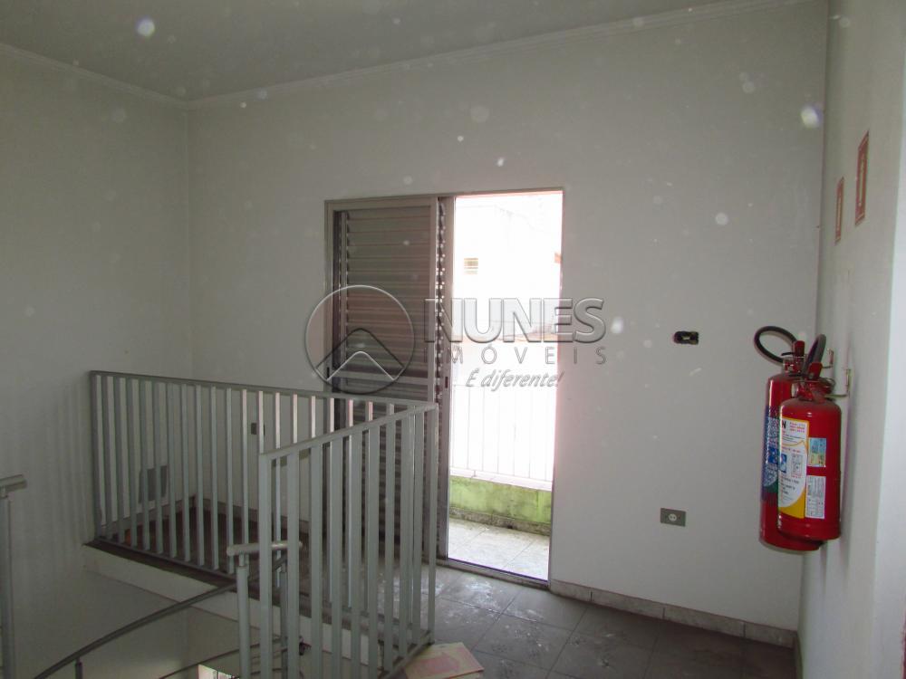 Alugar Comercial / Conjunto de salas em Osasco apenas R$ 1.300,00 - Foto 2