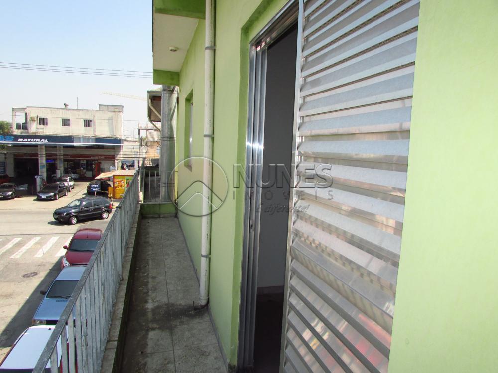 Alugar Comercial / Conjunto de salas em Osasco apenas R$ 1.300,00 - Foto 3