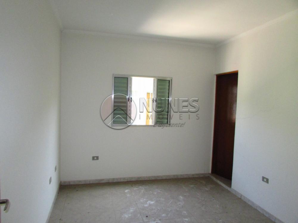 Alugar Comercial / Conjunto de salas em Osasco apenas R$ 1.300,00 - Foto 4