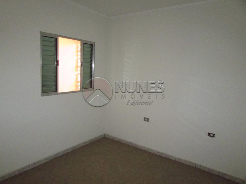 Alugar Comercial / Conjunto de salas em Osasco apenas R$ 1.300,00 - Foto 6
