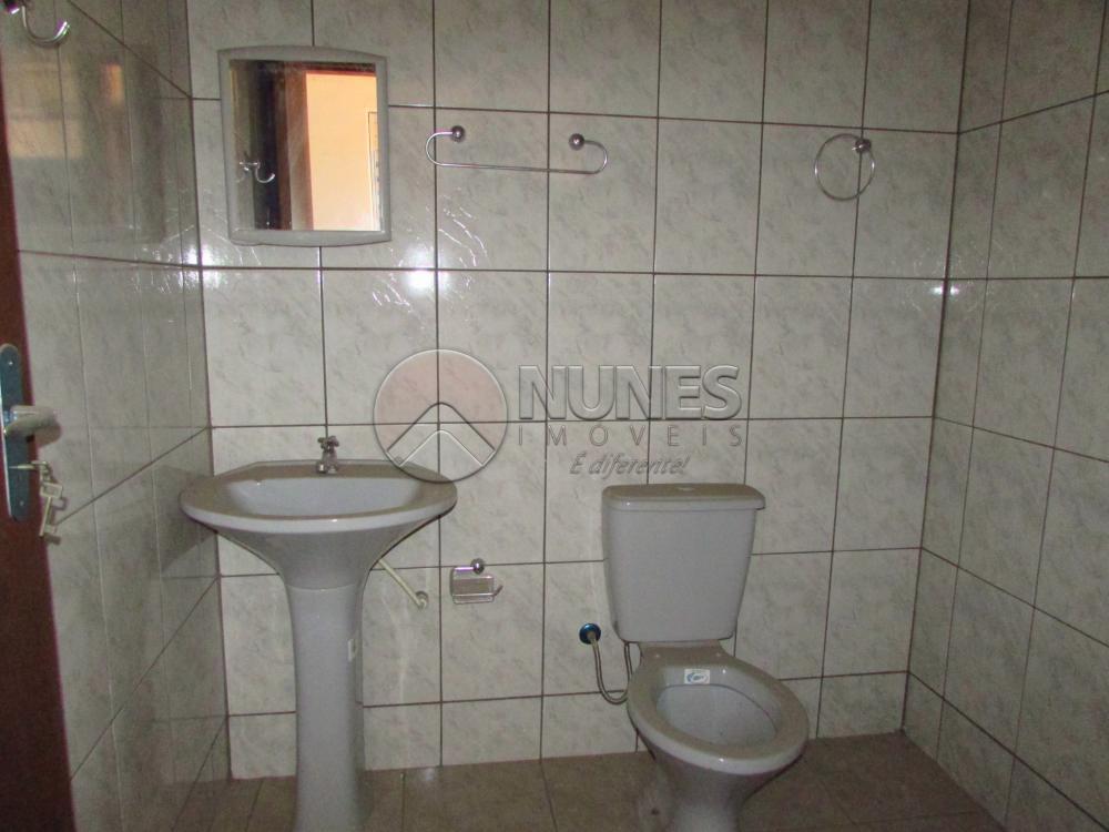 Alugar Comercial / Conjunto de salas em Osasco apenas R$ 1.300,00 - Foto 7