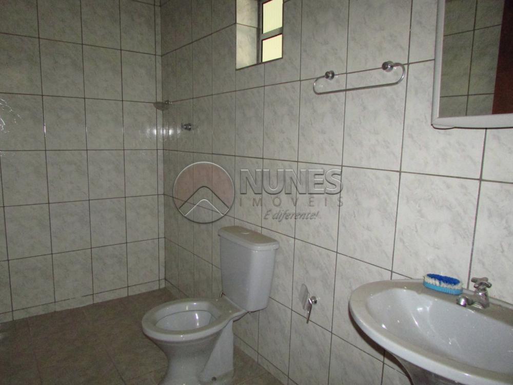 Alugar Comercial / Conjunto de salas em Osasco apenas R$ 1.300,00 - Foto 8