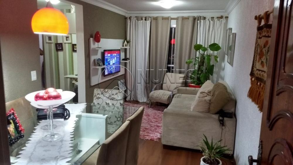 Comprar Apartamento / Padrão em Osasco apenas R$ 225.000,00 - Foto 2