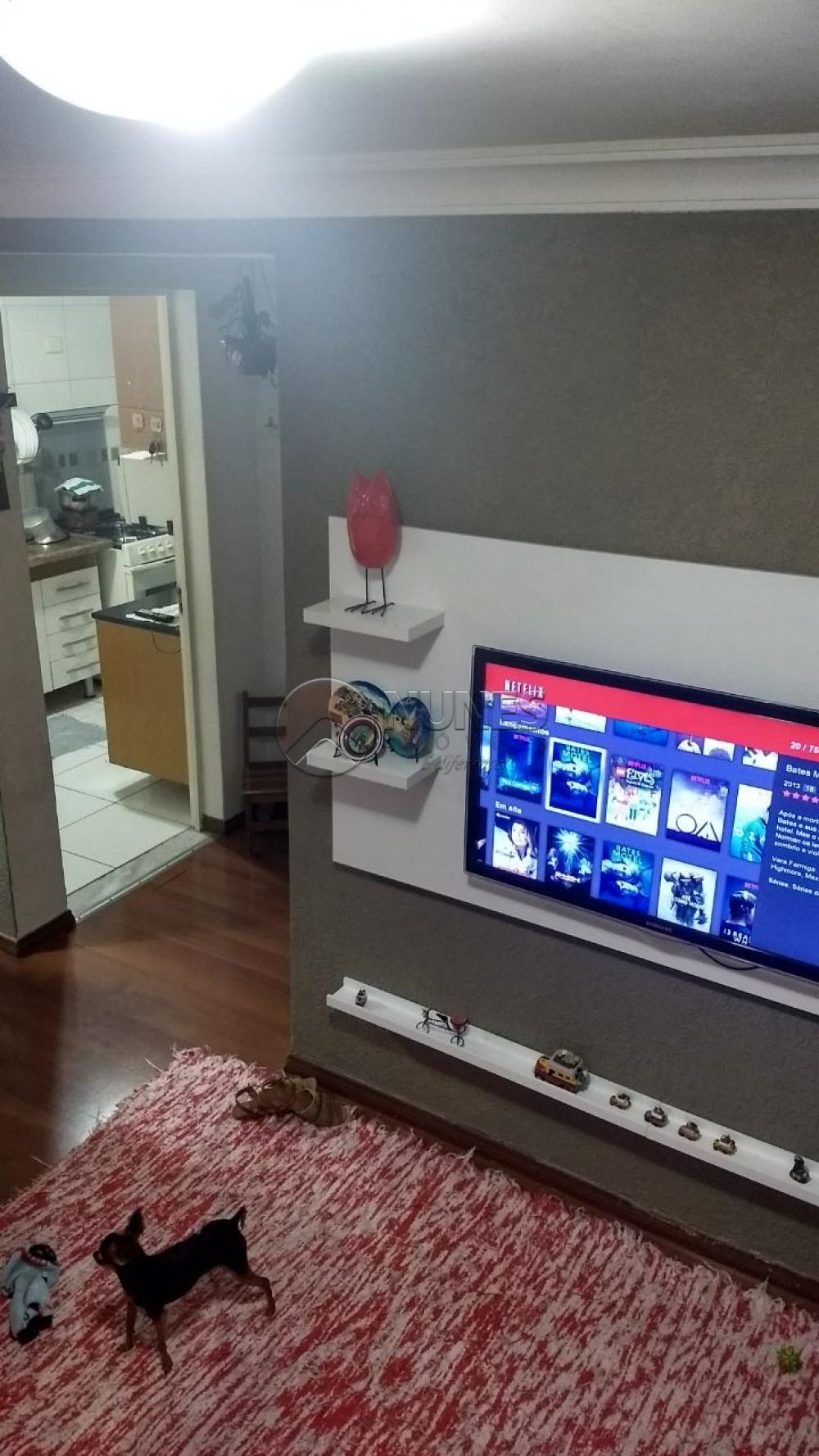 Comprar Apartamento / Padrão em Osasco apenas R$ 225.000,00 - Foto 5