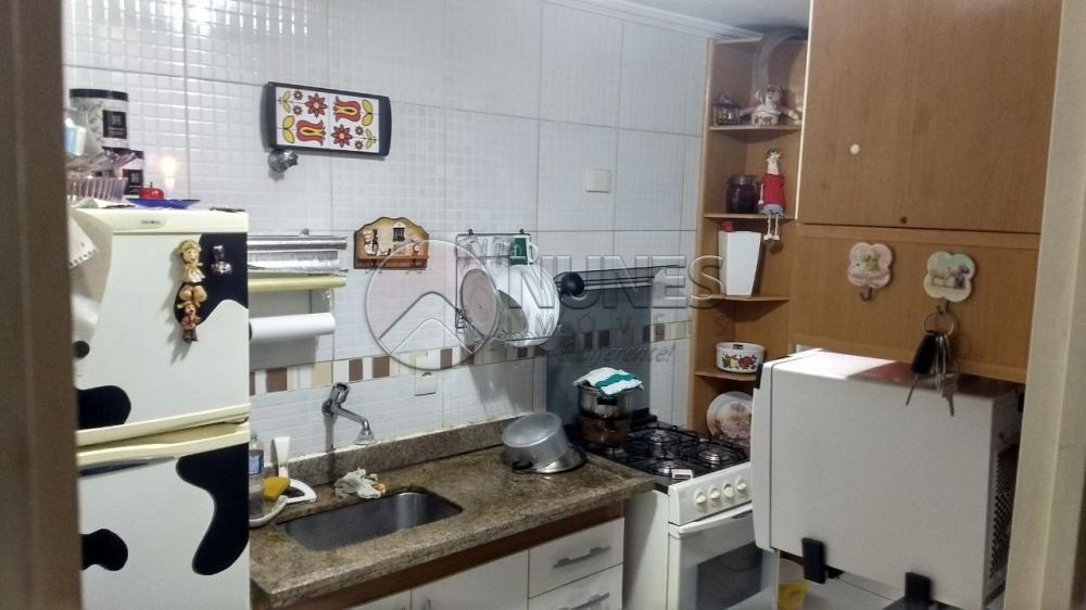 Comprar Apartamento / Padrão em Osasco apenas R$ 225.000,00 - Foto 6