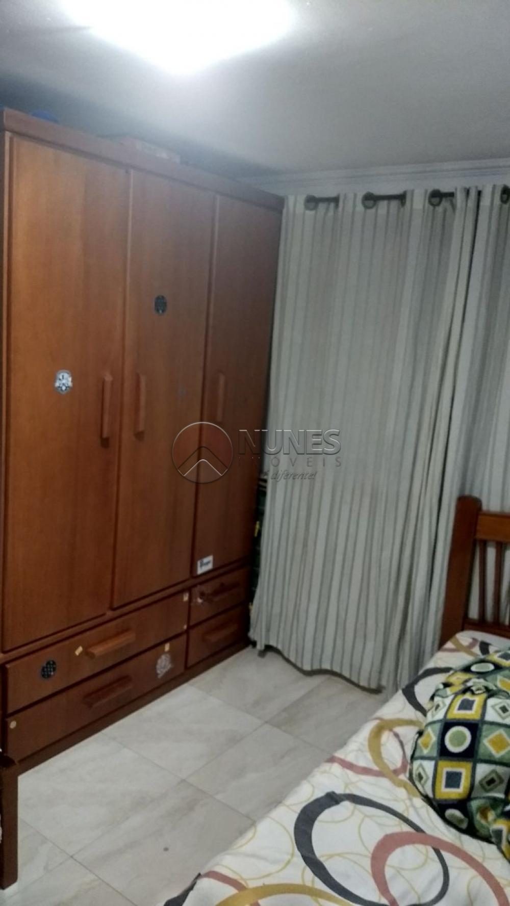 Comprar Apartamento / Padrão em Osasco apenas R$ 225.000,00 - Foto 9
