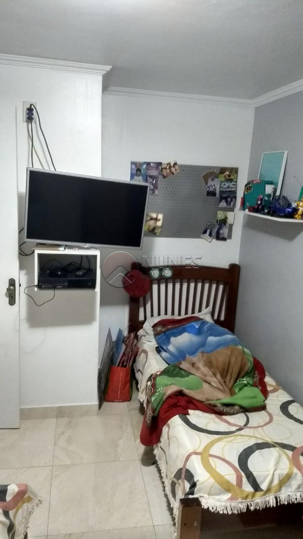 Comprar Apartamento / Padrão em Osasco apenas R$ 225.000,00 - Foto 10