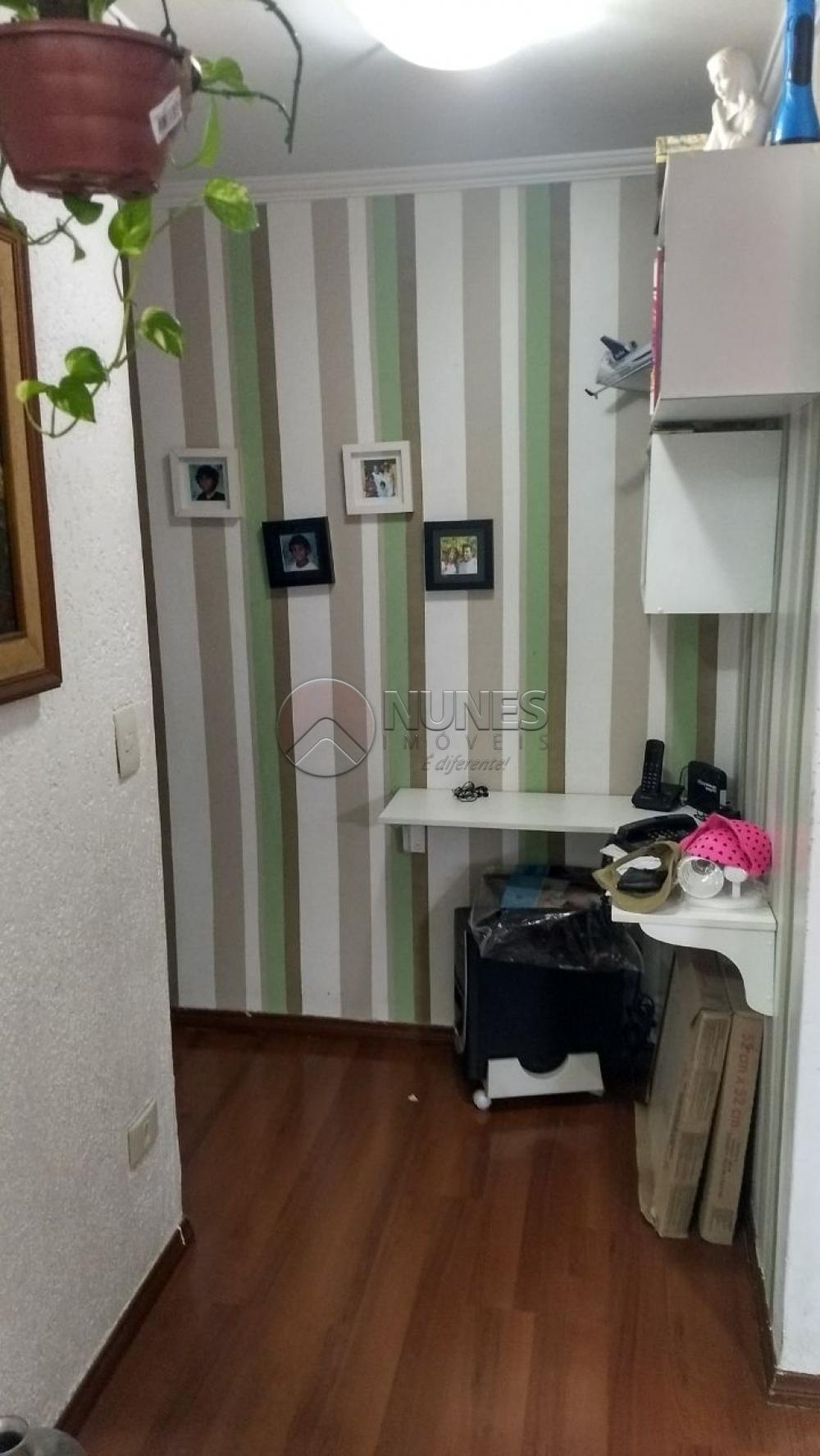 Comprar Apartamento / Padrão em Osasco apenas R$ 225.000,00 - Foto 11