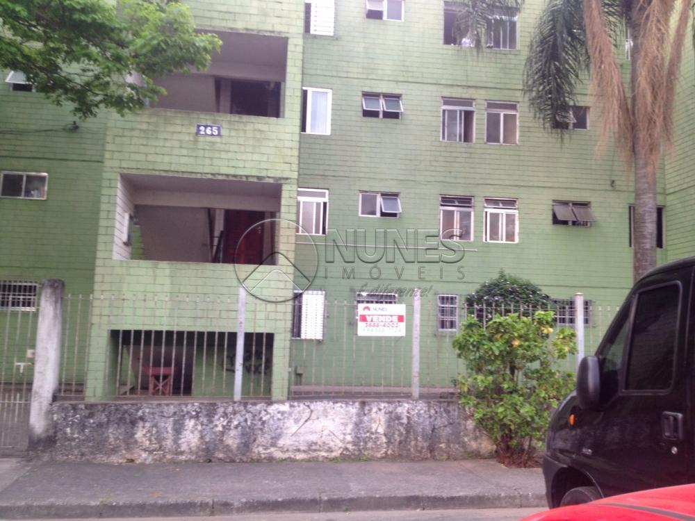 Comprar Apartamento / Padrão em Carapicuíba R$ 150.000,00 - Foto 1