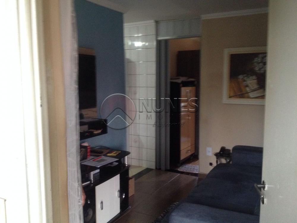 Comprar Apartamento / Padrão em Carapicuíba R$ 150.000,00 - Foto 2