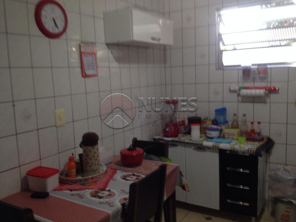 Comprar Apartamento / Padrão em Carapicuíba R$ 150.000,00 - Foto 4