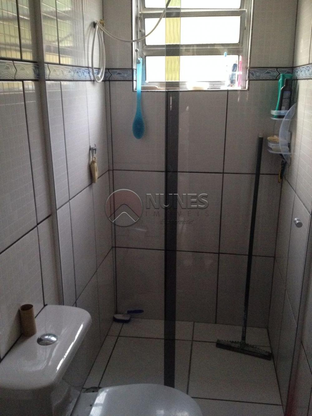 Comprar Apartamento / Padrão em Carapicuíba R$ 150.000,00 - Foto 6