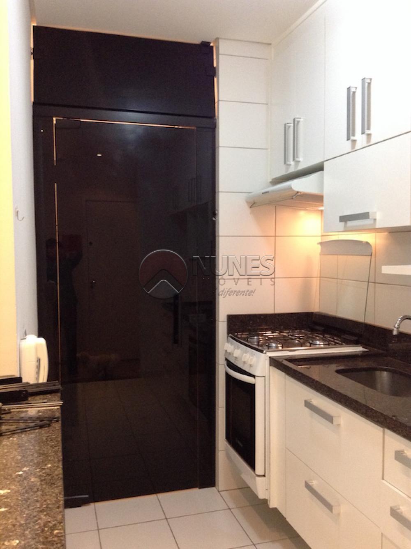 Comprar Apartamento / Apartamento em Osasco. apenas R$ 310.000,00