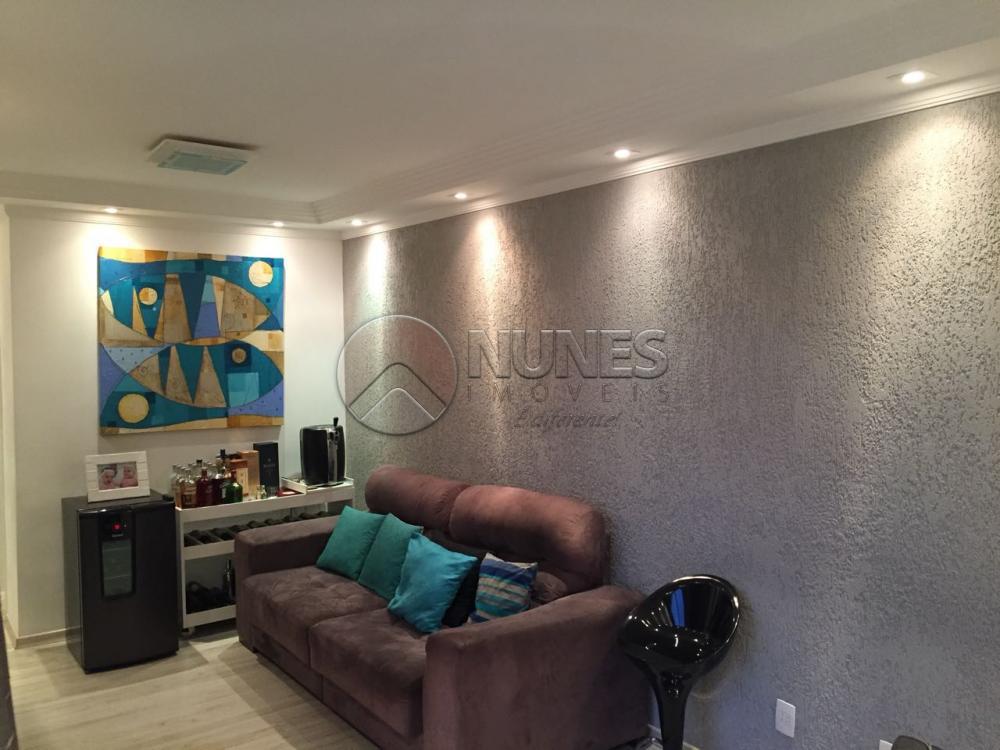 Alugar Apartamento / Apartamento em Osasco. apenas R$ 410.000,00