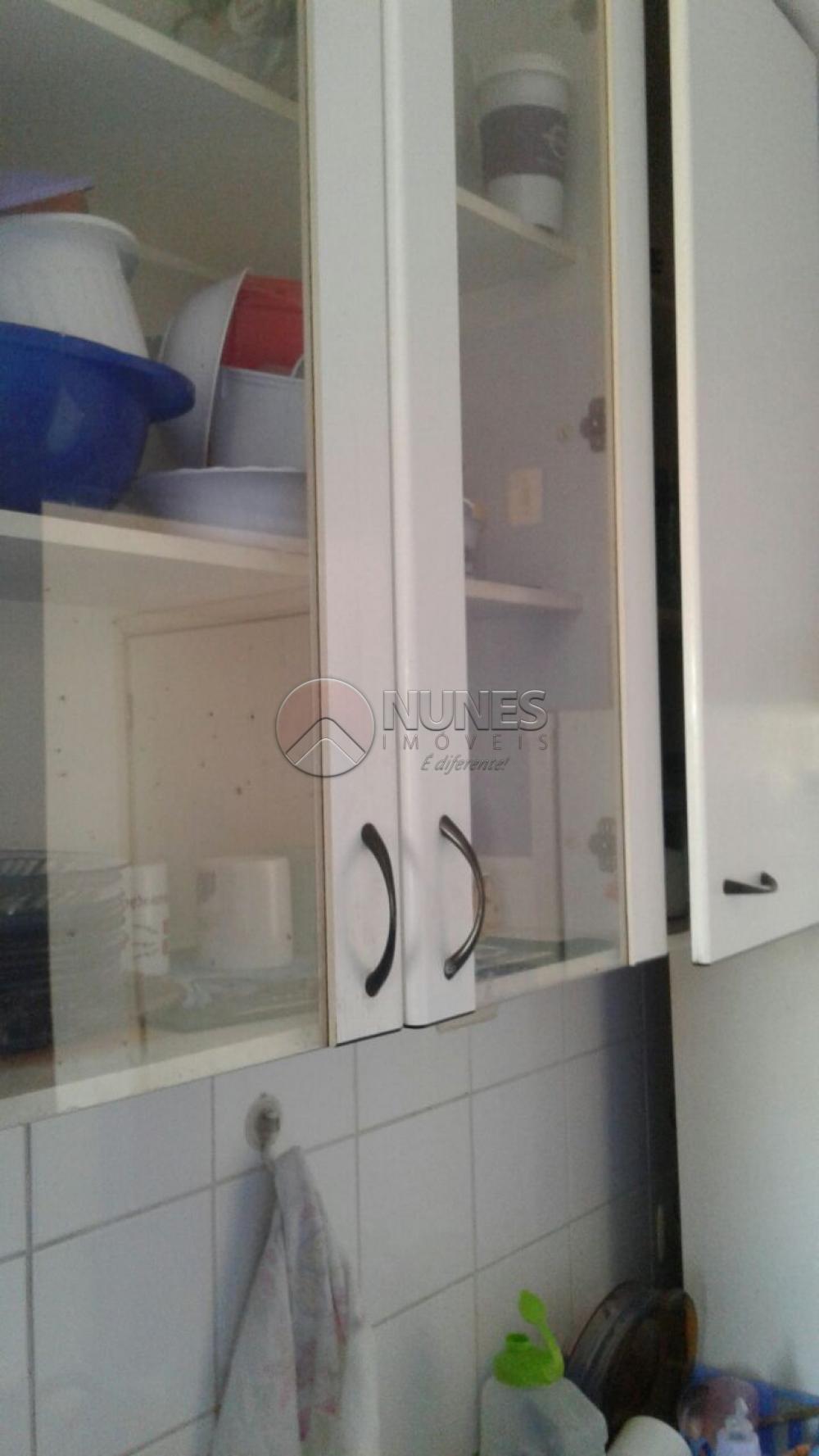 Comprar Apartamento / Padrão em Osasco apenas R$ 230.000,00 - Foto 5
