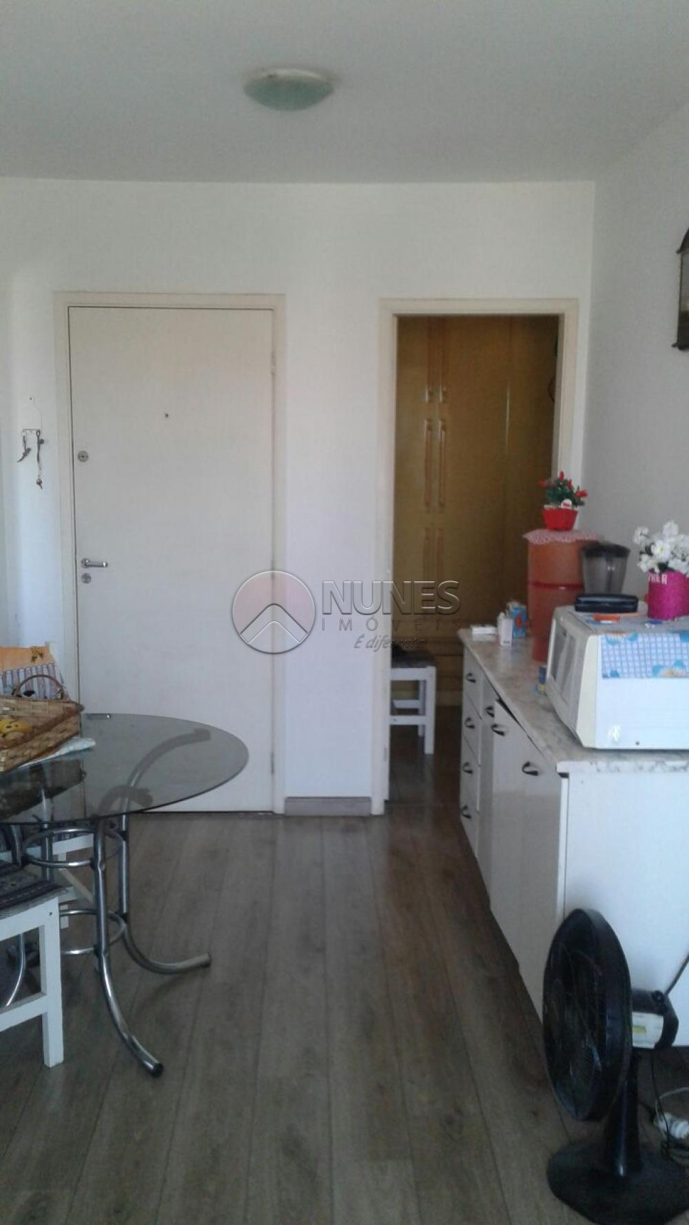 Comprar Apartamento / Padrão em Osasco apenas R$ 230.000,00 - Foto 9