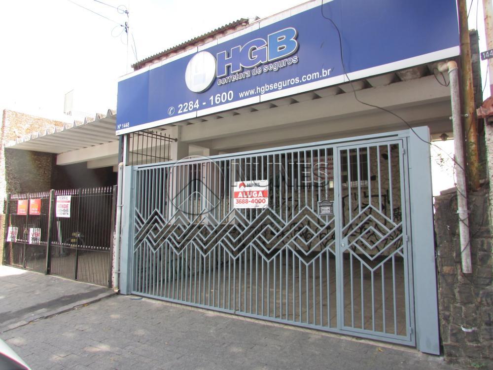 Alugar Casa / Comercial em Osasco apenas R$ 3.200,00 - Foto 1