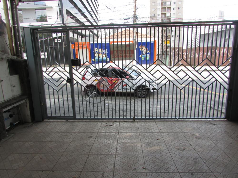 Alugar Casa / Comercial em Osasco apenas R$ 3.200,00 - Foto 5