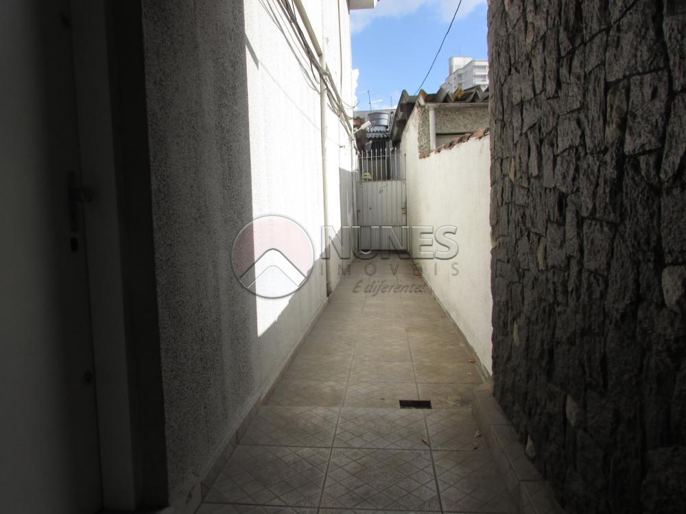 Alugar Casa / Comercial em Osasco apenas R$ 3.200,00 - Foto 6
