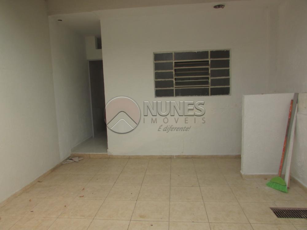Alugar Casa / Comercial em Osasco apenas R$ 3.200,00 - Foto 8