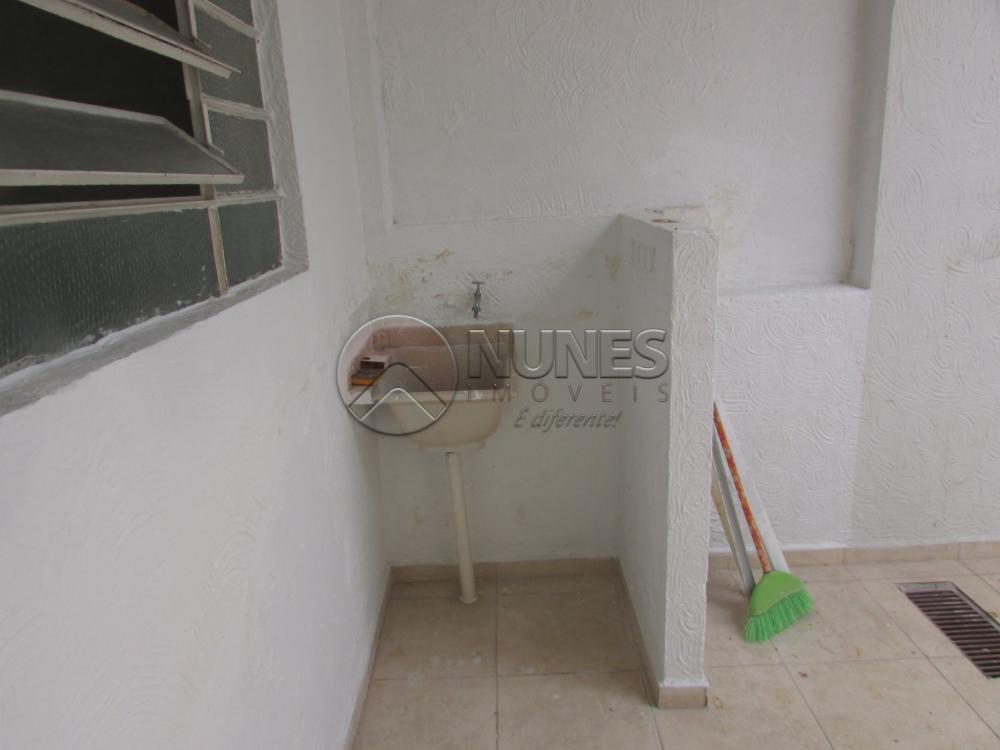 Alugar Casa / Comercial em Osasco apenas R$ 3.200,00 - Foto 9