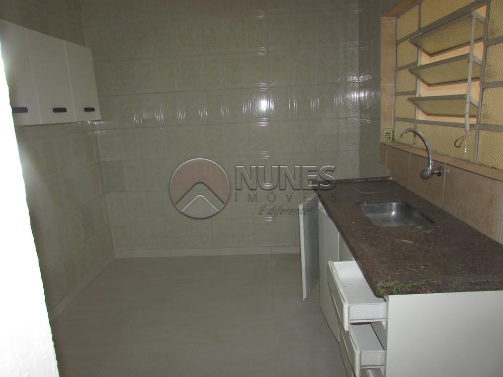 Alugar Casa / Comercial em Osasco apenas R$ 3.200,00 - Foto 11
