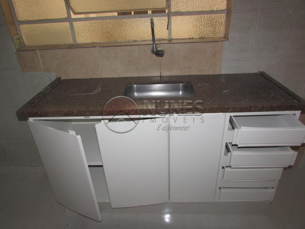 Alugar Casa / Comercial em Osasco apenas R$ 3.200,00 - Foto 12