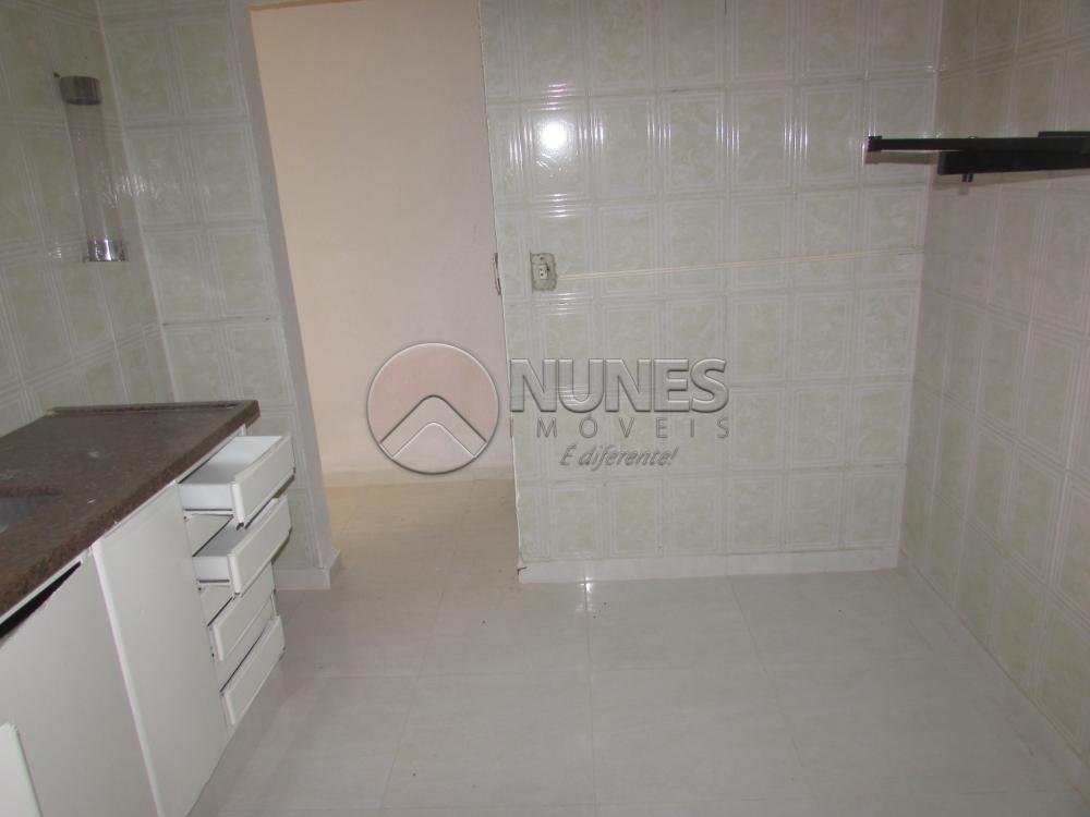 Alugar Casa / Comercial em Osasco apenas R$ 3.200,00 - Foto 13