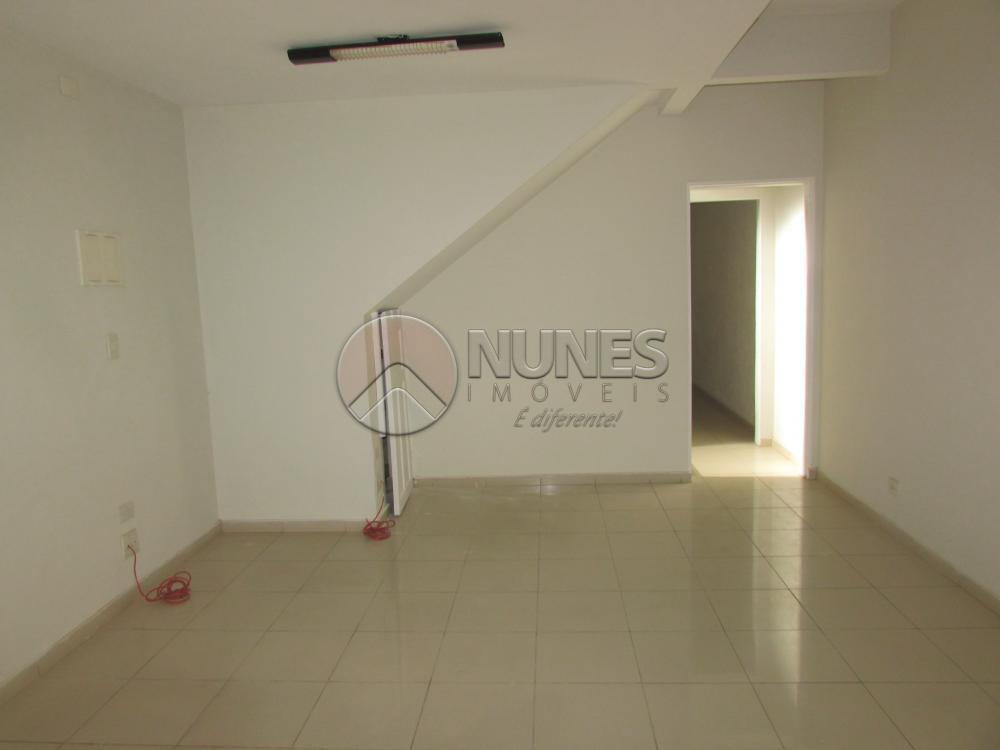 Alugar Casa / Comercial em Osasco apenas R$ 3.200,00 - Foto 14