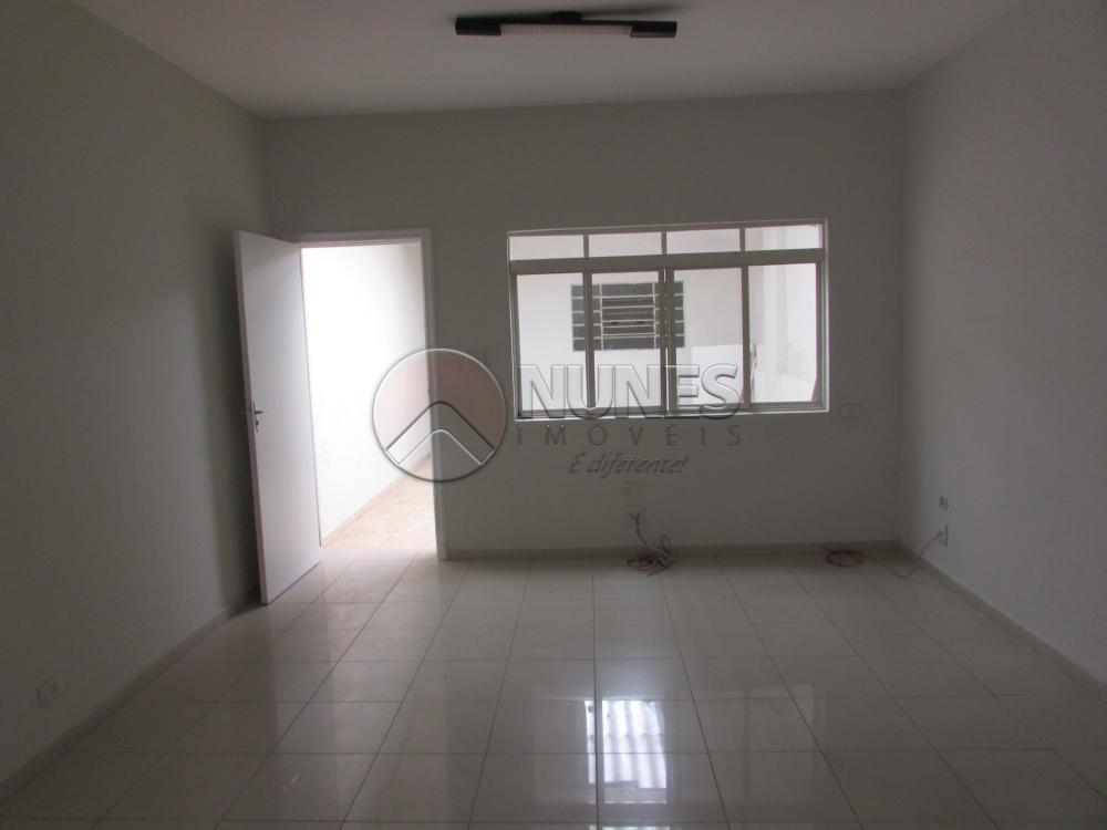 Alugar Casa / Comercial em Osasco apenas R$ 3.200,00 - Foto 15