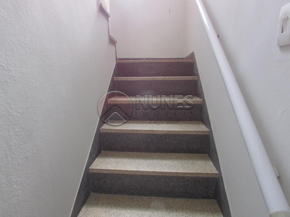 Alugar Casa / Comercial em Osasco apenas R$ 3.200,00 - Foto 18
