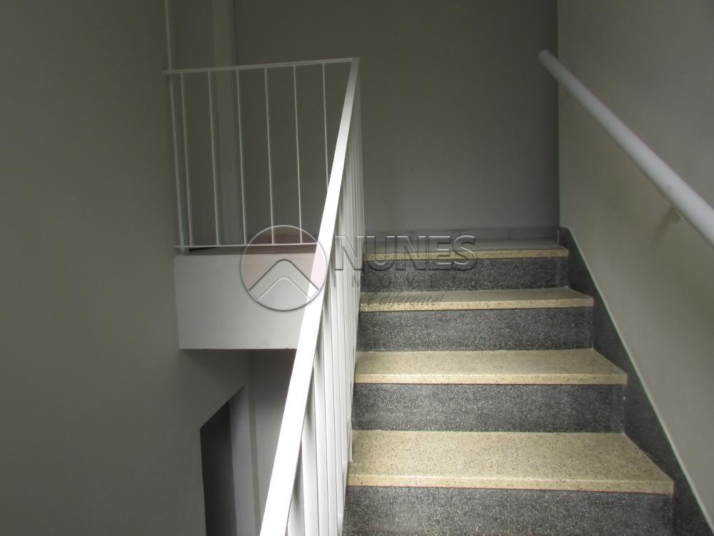 Alugar Casa / Comercial em Osasco apenas R$ 3.200,00 - Foto 19