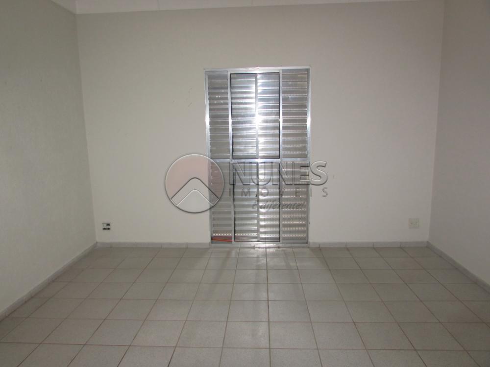 Alugar Casa / Comercial em Osasco apenas R$ 3.200,00 - Foto 20