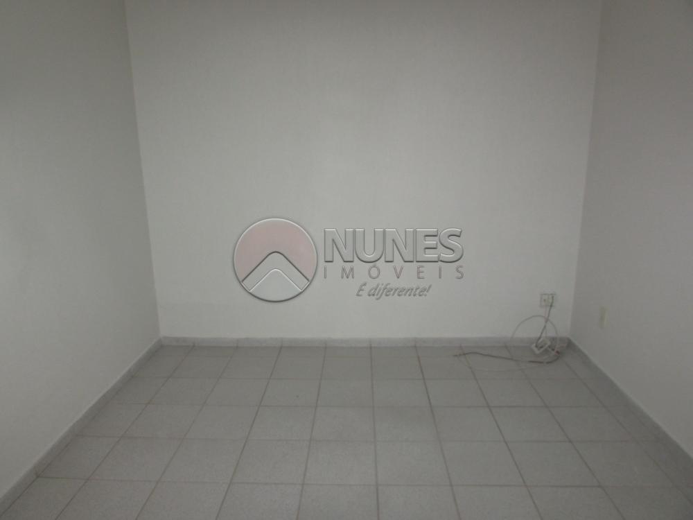 Alugar Casa / Comercial em Osasco apenas R$ 3.200,00 - Foto 23