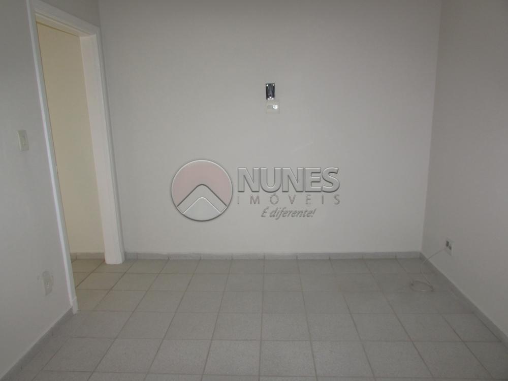 Alugar Casa / Comercial em Osasco apenas R$ 3.200,00 - Foto 24