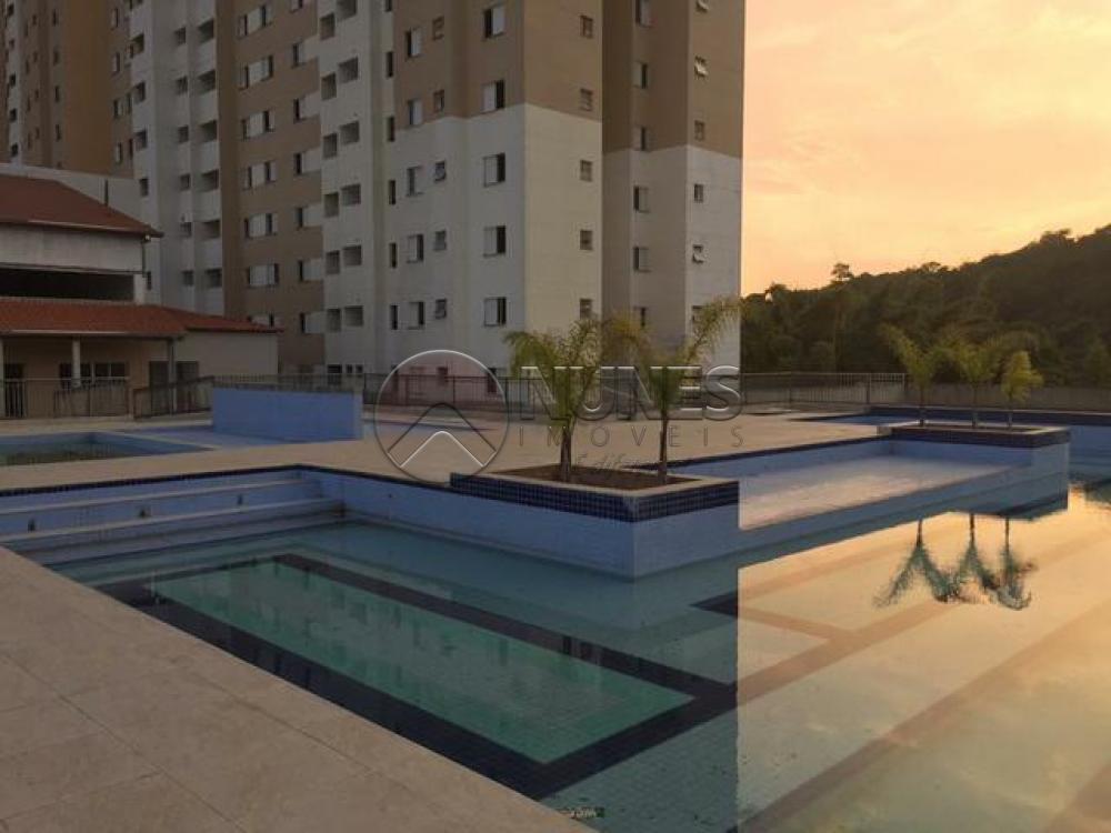 Alugar Apartamento / Apartamento em Barueri. apenas R$ 360.000,00
