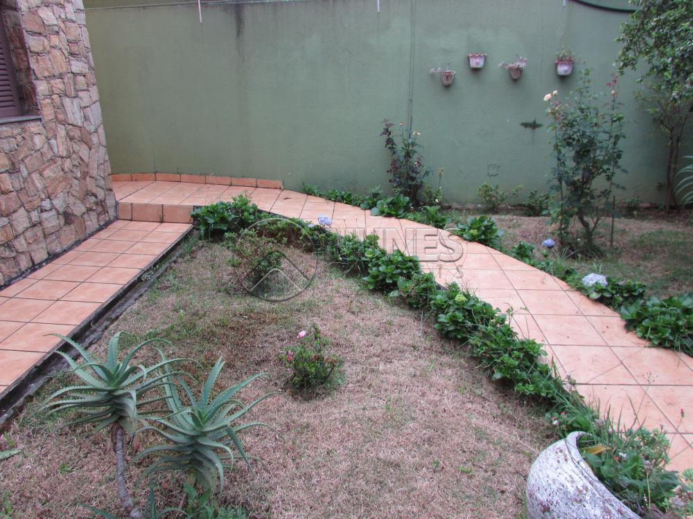Alugar Casa / Sobrado em Osasco apenas R$ 5.000,00 - Foto 4