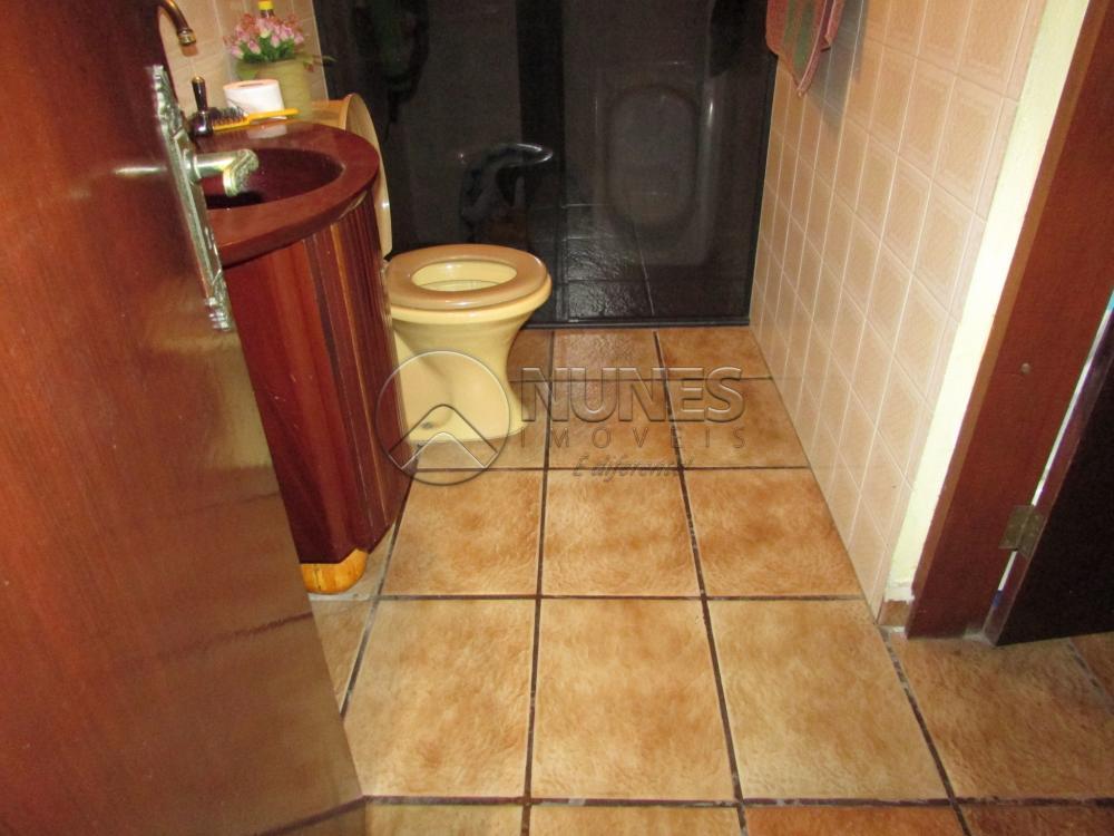 Alugar Casa / Sobrado em Osasco apenas R$ 5.000,00 - Foto 11