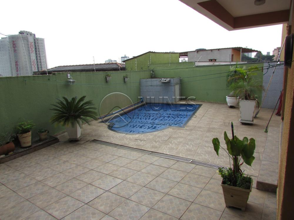 Alugar Casa / Sobrado em Osasco apenas R$ 5.000,00 - Foto 9