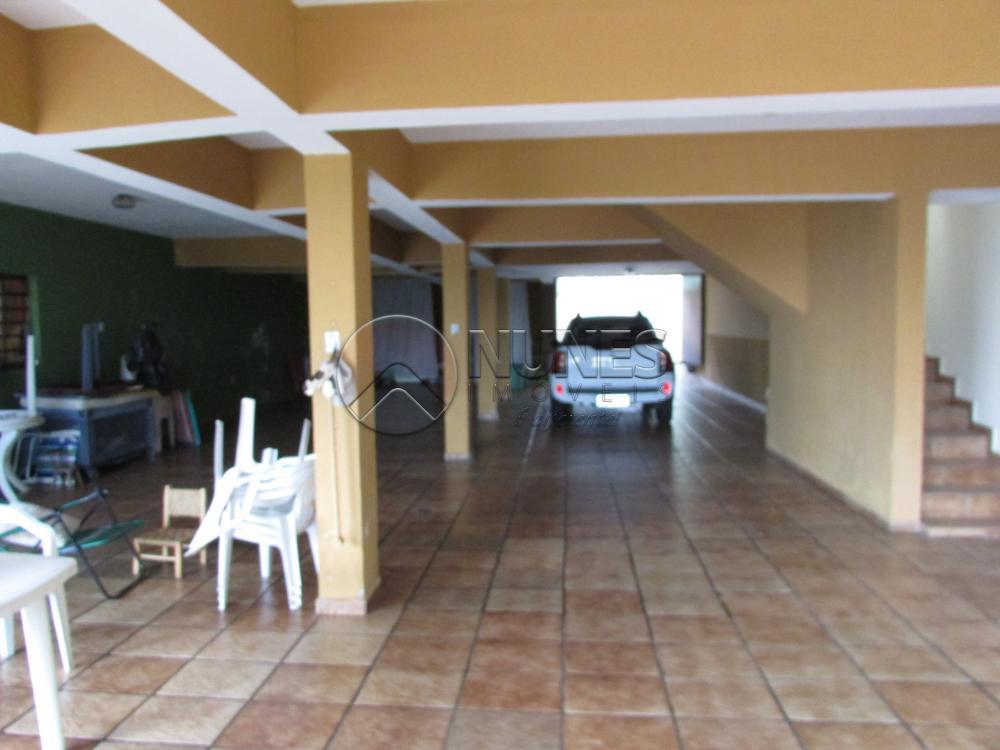 Alugar Casa / Sobrado em Osasco apenas R$ 5.000,00 - Foto 10