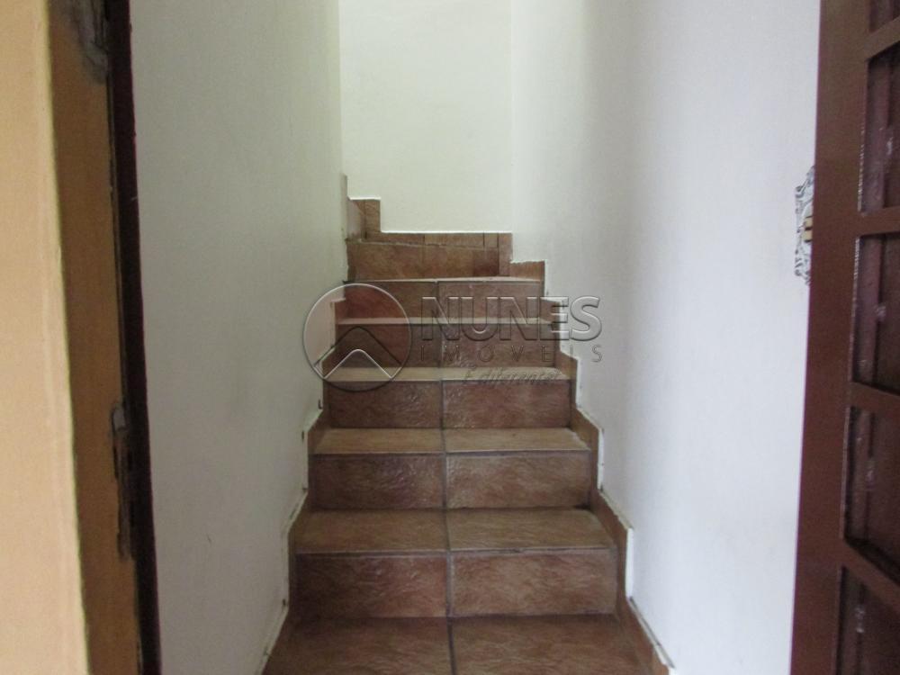 Alugar Casa / Sobrado em Osasco apenas R$ 5.000,00 - Foto 14