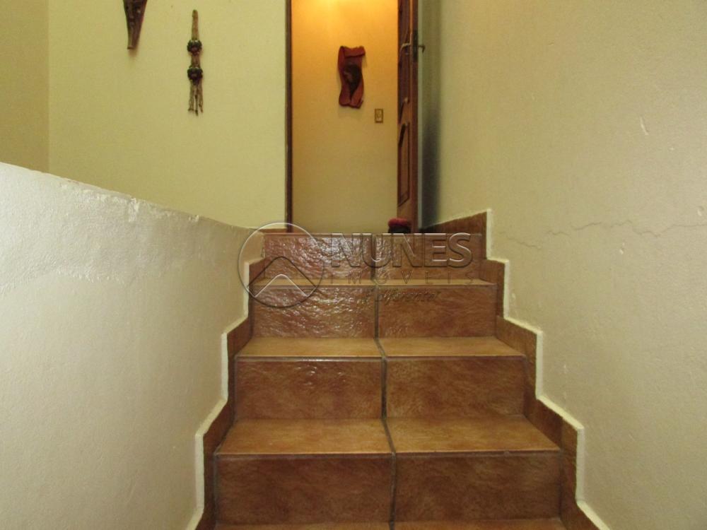 Alugar Casa / Sobrado em Osasco apenas R$ 5.000,00 - Foto 15