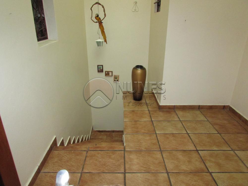Alugar Casa / Sobrado em Osasco apenas R$ 5.000,00 - Foto 16