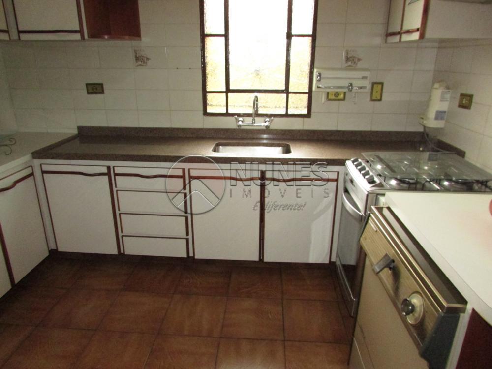 Alugar Casa / Sobrado em Osasco apenas R$ 5.000,00 - Foto 17