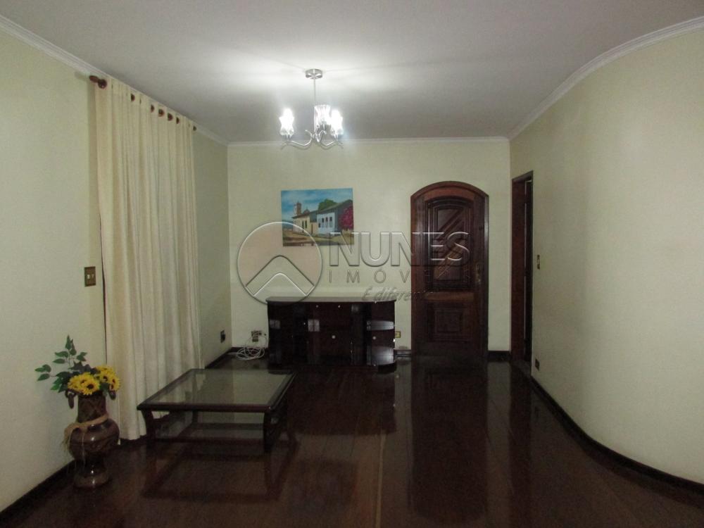 Alugar Casa / Sobrado em Osasco apenas R$ 5.000,00 - Foto 23